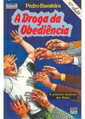a-droga-da-obedincia
