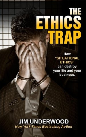 The Ethics Trap