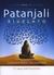 Patanjali rivelato. La vera voce dello yoga. Gli yoga stura secondo gli insegnamenti di Paramhansa Yogananda