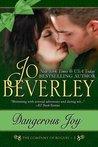 Dangerous Joy by Jo Beverley