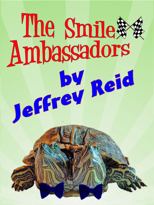 the-smile-ambassadors