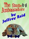 The Smile Ambassadors