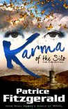 Karma of the Silo (Karma #1-5)