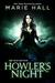 Howler's Night