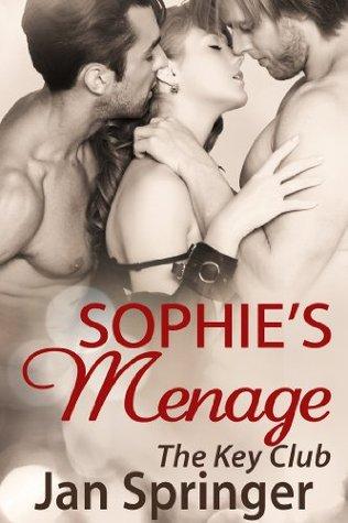 Sophies Menage The Key Club