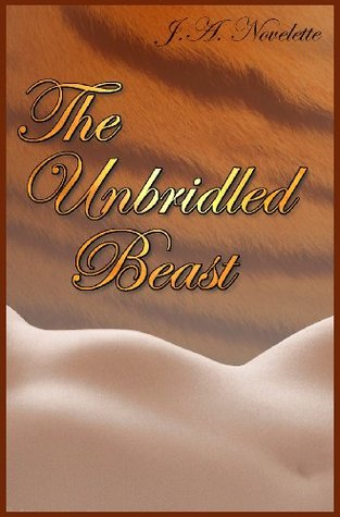 The Unbridled Beast: An Erotic Fairy Tale