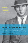 Hauptmann's Ladder: A Step-By-Step Analysis of the Lindbergh Kidnapping audiobook download free