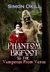 Phantom Bigfoot & The Vampe...