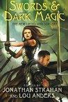 Swords & Dark Mag...