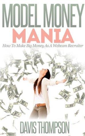 Model Money Mania