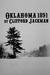 Oklahoma 1891