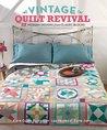 Vintage Quilt Rev...