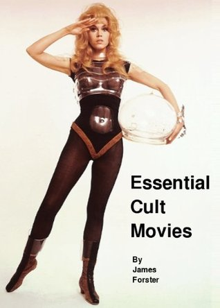Essential Cult Movies