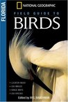 National Geographic Field Guides to Birds: Florida