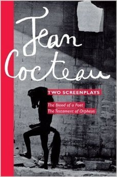 Two Screenplays by Jean Cocteau