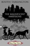 The Magnificent A...