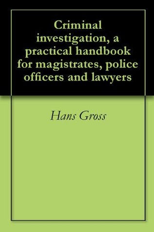 District Court Magistrate Manual