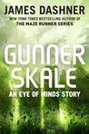 Gunner Skale (The Mortality Doctrine, #0.5)