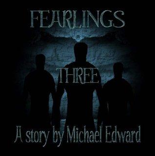 Fearlings Three