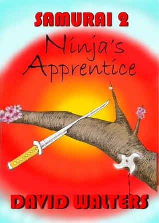 samurai-s-apprentice-2-ninja-s-apprentice
