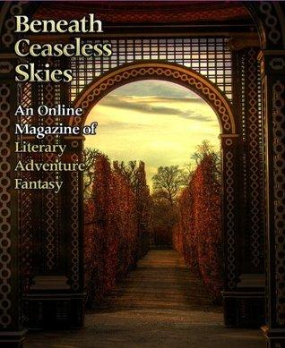 Beneath Ceaseless Skies #54