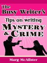 The Busy Writer's...