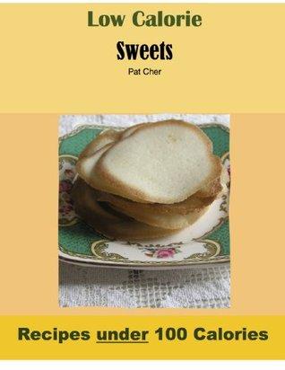 low-calorie-sweets-low-calorie-special
