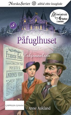 Httpsponyagapagesamazon Uk Free Kindle Books To