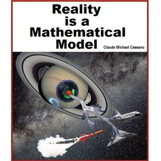 Reality is a Mathematical Model