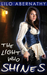 The Light Who Shines (Bluebell Kildare, #1) by Lilo Abernathy