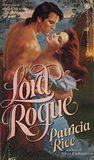 Lord Rogue