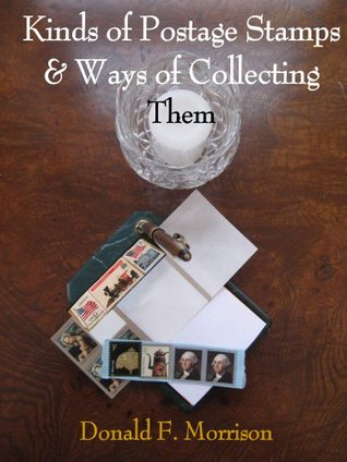 kinds-of-postage-stamps-ways-of-collecting-them