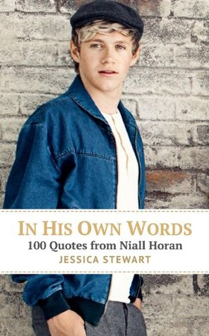 in-his-own-words-100-quotes-from-niall-horan