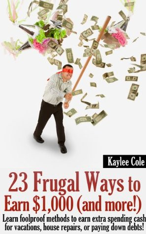 23-frugal-ways-to-earn-1-000-and-more
