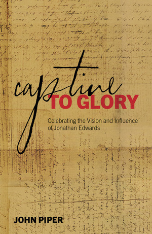 Citaten Voor Hoogmoed : Captive to glory: celebrating the vision and influence of jonathan