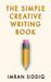 The Simple Creative Writing...