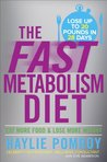 The Fast Metaboli...