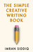 The Simple Creative Writing...