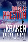Download The Kraken Project (Wyman Ford, #4)