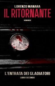 Il Ritornante. La Città Inferiore (Italian Edition)