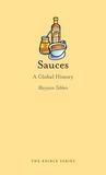 Sauces by Maryann Tebben