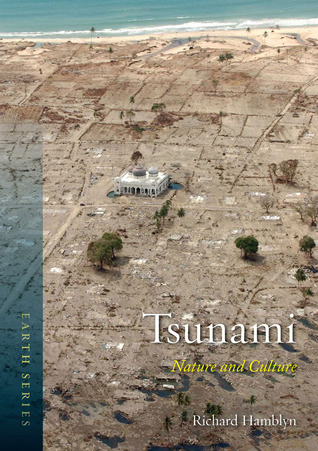 tsunami-nature-and-culture