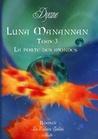 Luna Manannan Tome 3: La porte des mondes