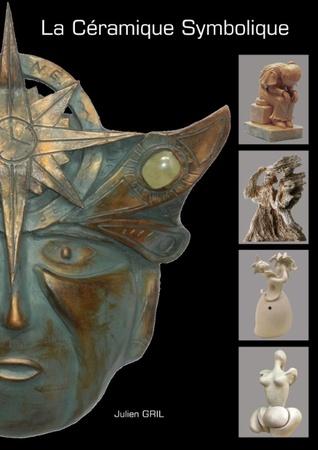 La Céramique Symbolique