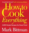 How to Cook Every...