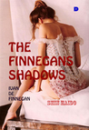 The Finnegans Shadows #1 - Ivan De Finnegan