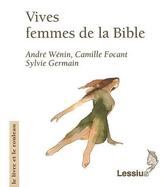 Vives. Femmes de la Bible