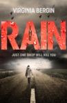 The Rain (The Rain, #1)