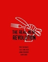 The Real Meal Revolution by Tim Noakes
