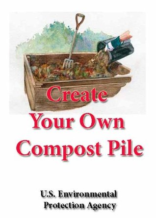 Create Your Own Compost Pile